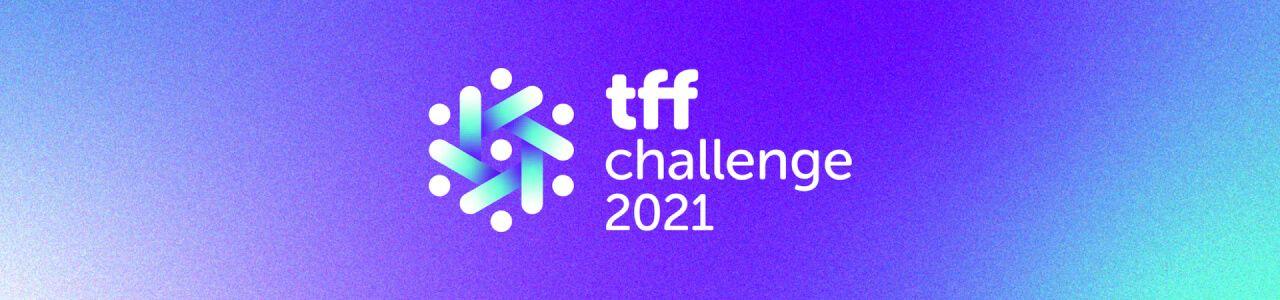 TFF Challenge 2021