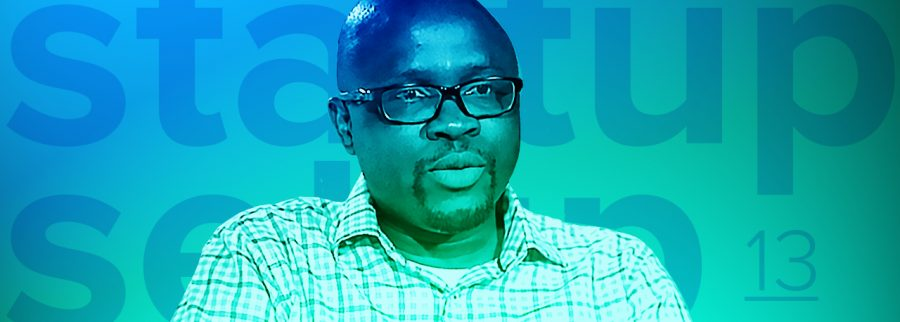 What should founders know before pursuing investment, by Dotun Olowoporoku – Startup Setup 13
