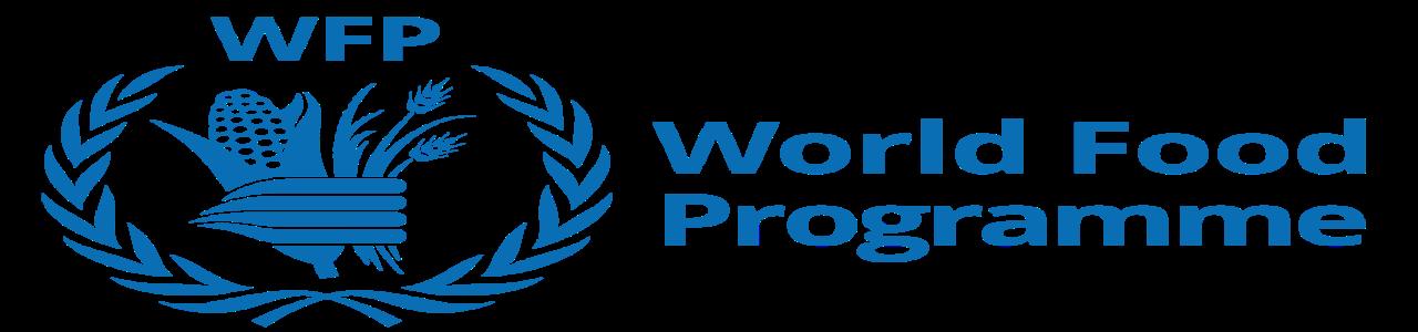 WFP Innovation Hub for Eastern Africa