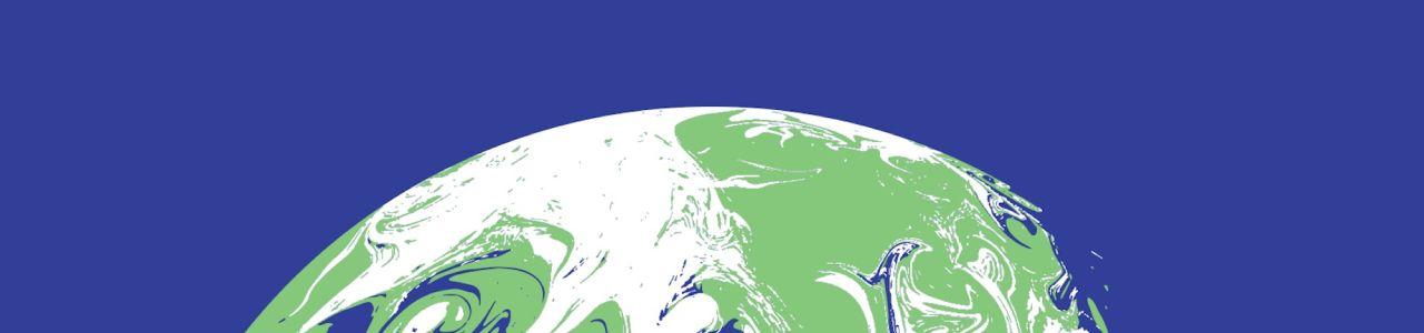 COP26 – UN Climate Change Conference