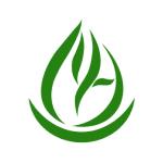 Minh Hong Essential Oil Production Company Ltd.