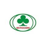 Microbiology and Environment Joint Stock Company (MITECOM)