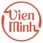 Vien Minh Production Trading Service Co., Ltd.