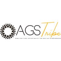 AGS Tribe