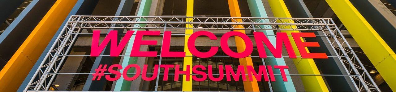 South Summit 2021 – Madrid