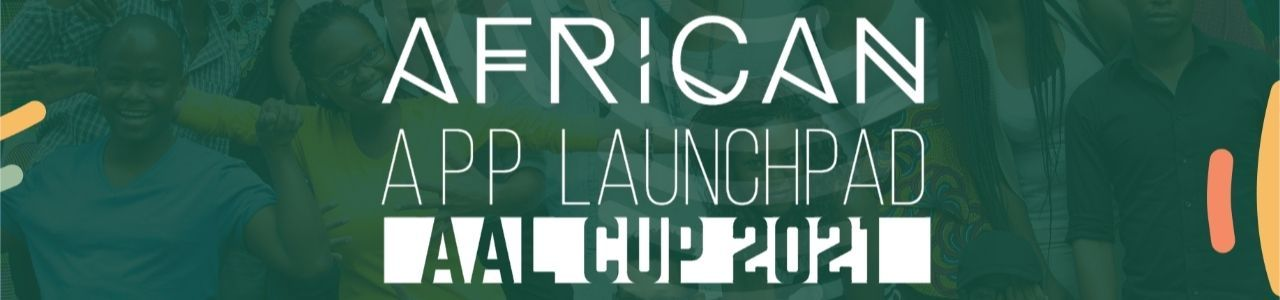 AAL Cup 2021