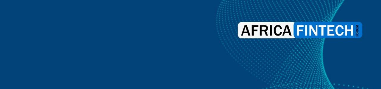 Africa Fintech Forum