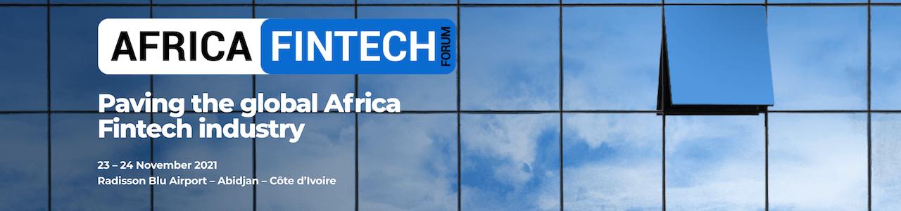 Africa Fintech Forum 2021
