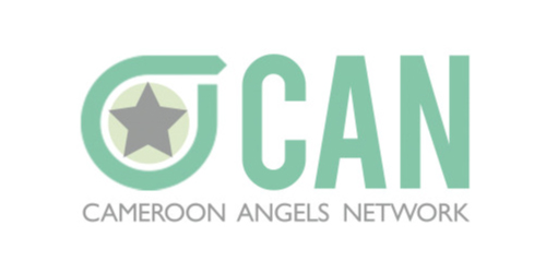 Cameroon Angels Network