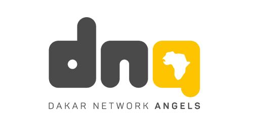 Dakar Network Angels