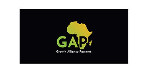 Growth Alliance Partners