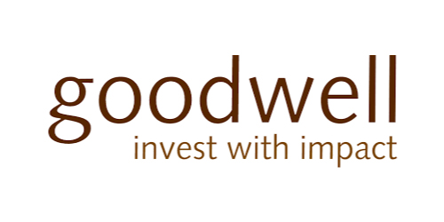 Goodwell
