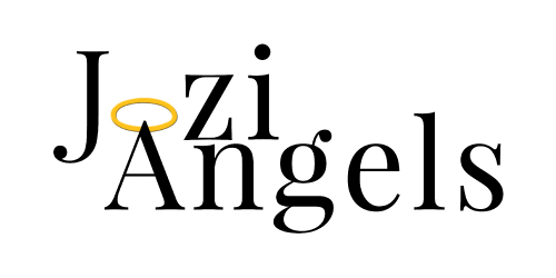 Jozi Angels