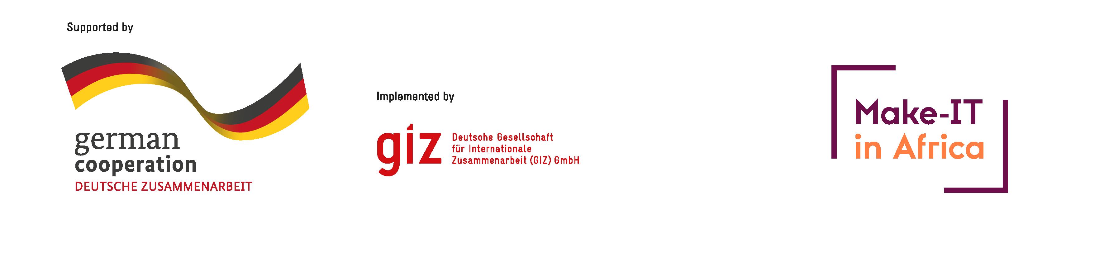 GIZ Make-IT