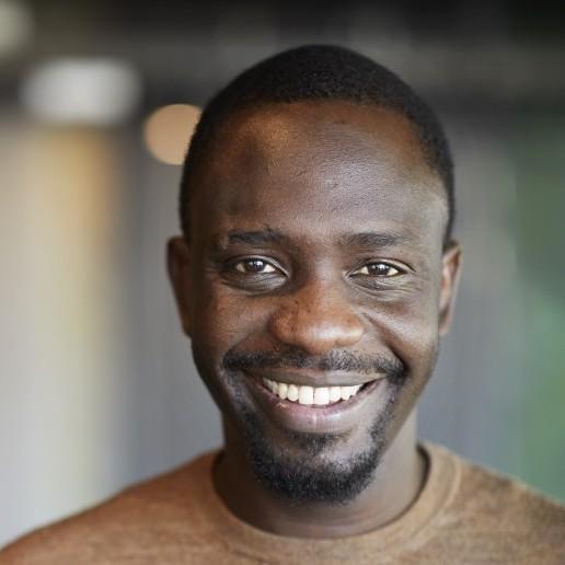 Kenneth Owino