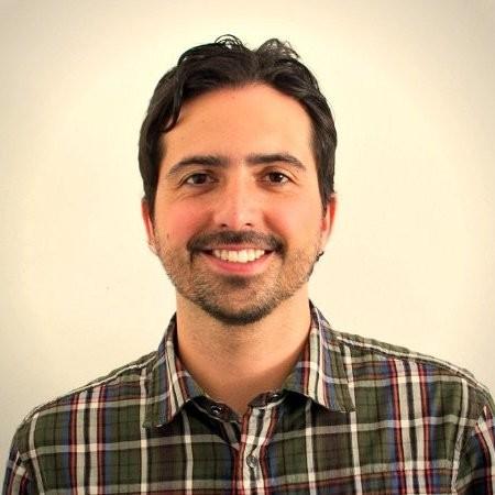 Eduardo Porta