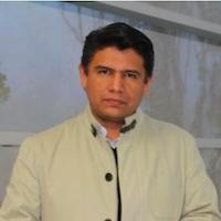 Leonel Sebastián Chavarría