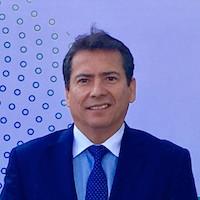 Rodolfo Medrano