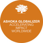 globalizer ashoka