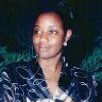 Rebecca Emily Adhiambo