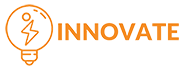 Logo of Innovate
