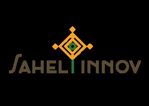 Logo Sahel Innov