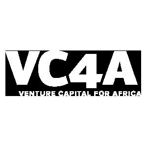 VC4A.com