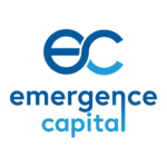 Logo Emergence Capital