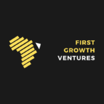 Logo First Growth Ventures