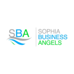 Sophia Business Angels Logo