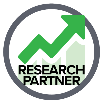 VC4A Research Partner