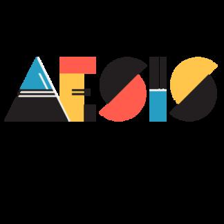 AESIS2019-tour