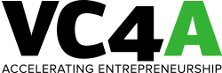 VC4A logo