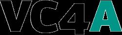 VC4A Premium services