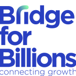 Bridge for Billions logo