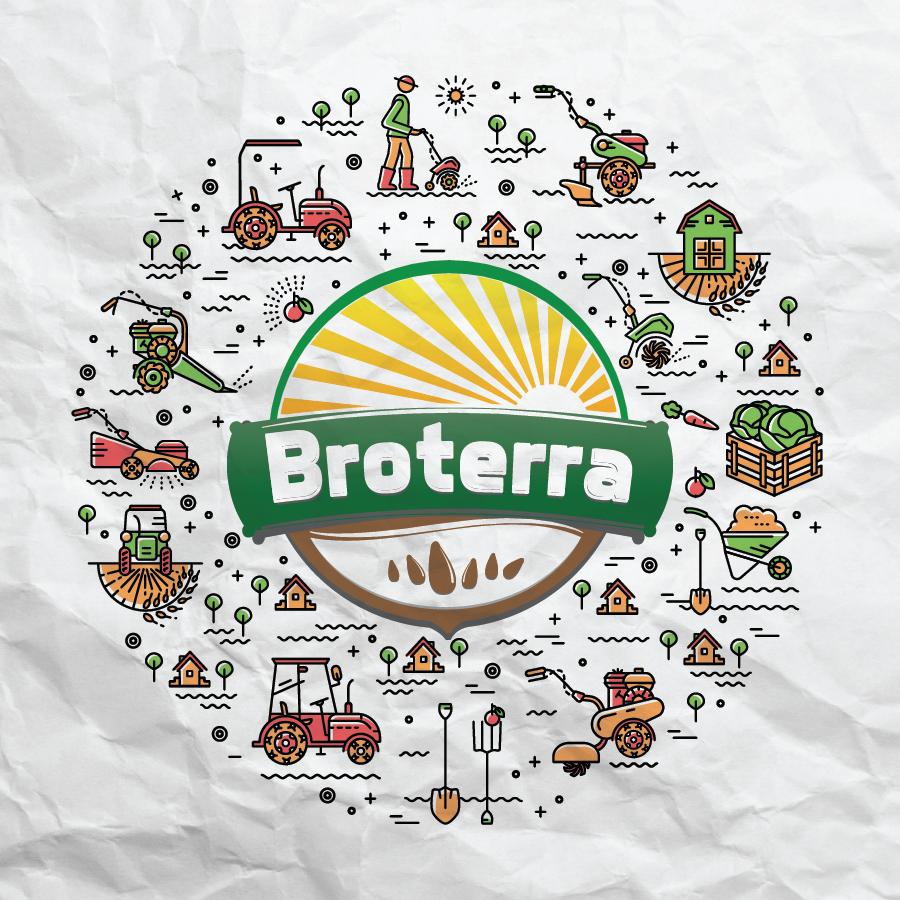 BroTerra
