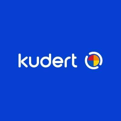 Kudert